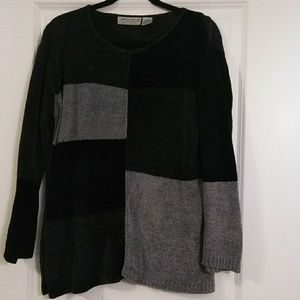 Carolyn Taylor Sweater